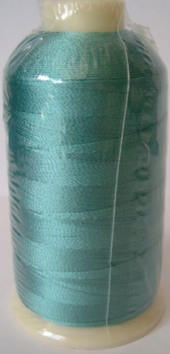 Marathon Embroidery Machine RAYON Thread -  1171